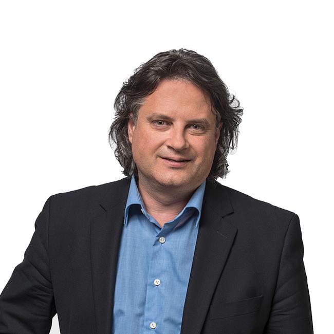 Maurizio Michael